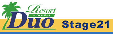 stage21キャンピングカー事業部
